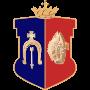 Gmina i miasto Rudnik nad Sanem